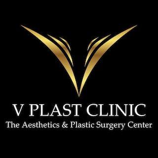 V Plast Clinic | Beauty