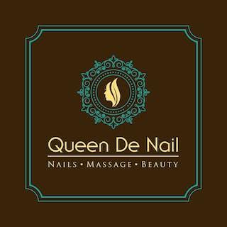 Queen De Nail Bangkok Nail Salon & Spa | Beauty