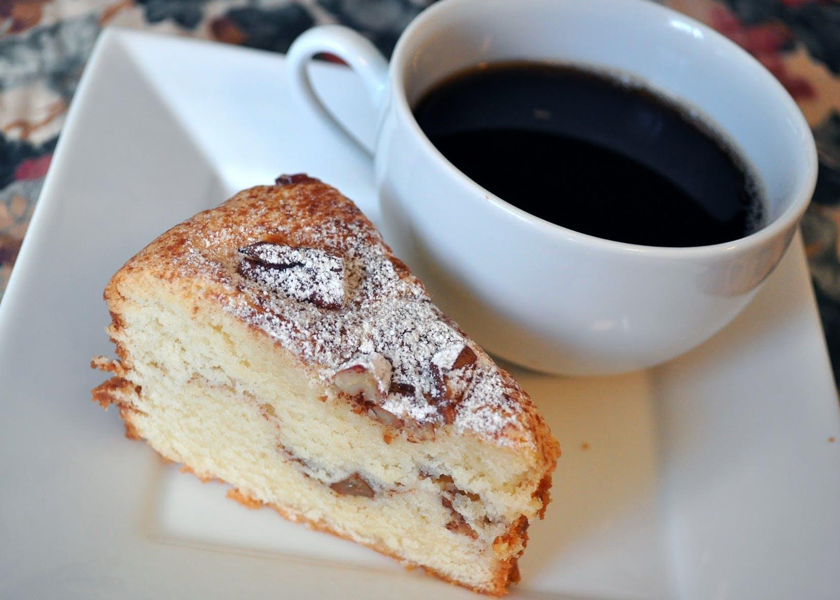 Love Cake & Drink | yathar