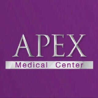 Apex medical center pattaya | Beauty