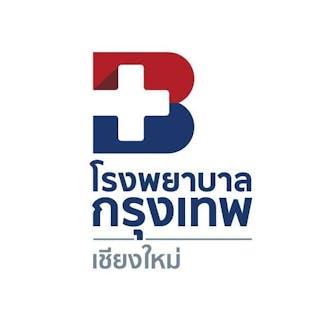 Bangkok Hospital Chiang Mai | Medical