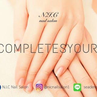 N.I.C Nail Salon | Beauty