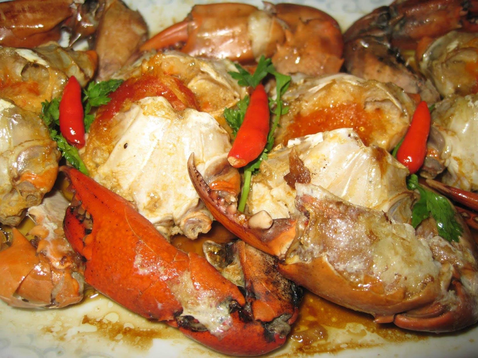 Hlaing Htate Tin Restaurant   yathar