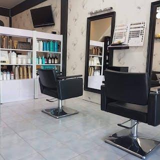 Hair House | Beauty