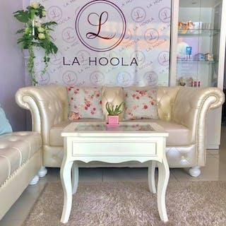 La Hoola | Beauty
