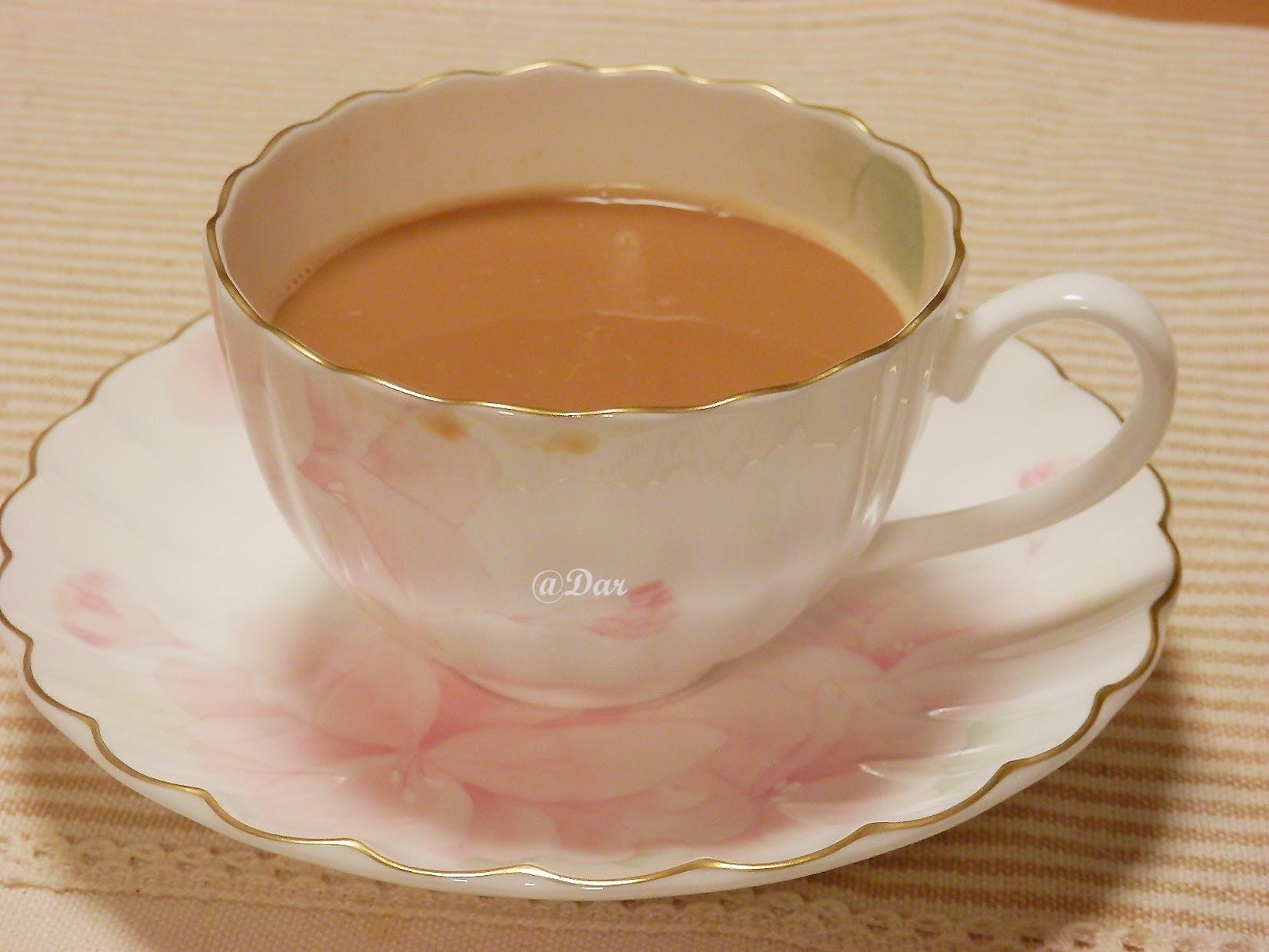 Golden New Day Tea Shop   yathar