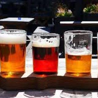 Maggie Beer Pub | yathar
