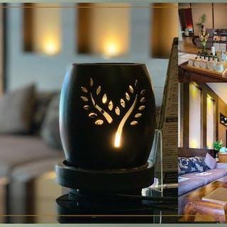 Anda massage and spa Phuket   Beauty