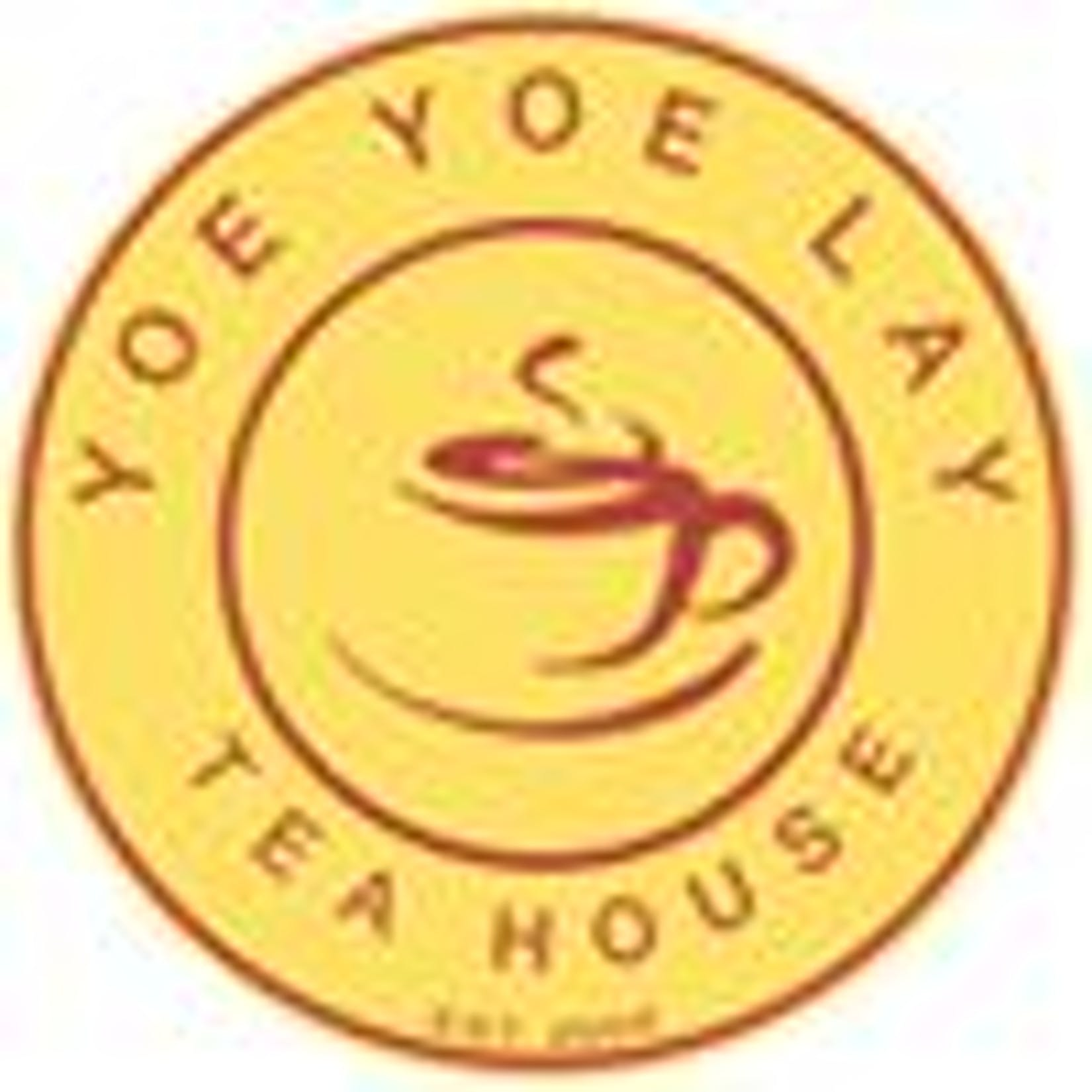 Yoe Yoe Lay Cafe | yathar