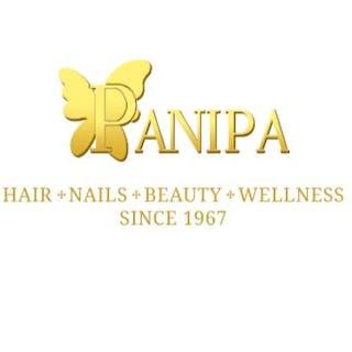 PANIPA Hair Nails Beauty Wellness | Beauty