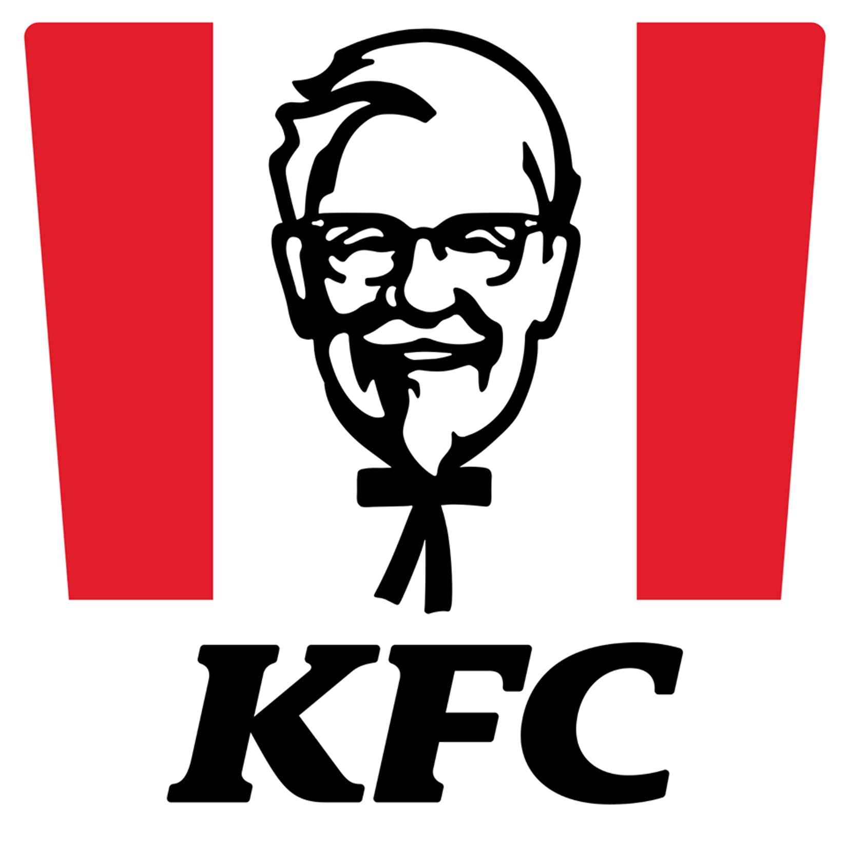 KFC @ Yangon International Airport   yathar