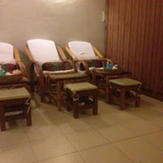 Sa-bai Thai Massage | Beauty