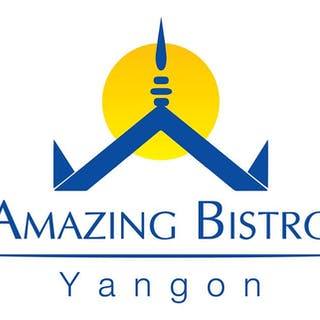 Amazing Bistro Yangon | yathar