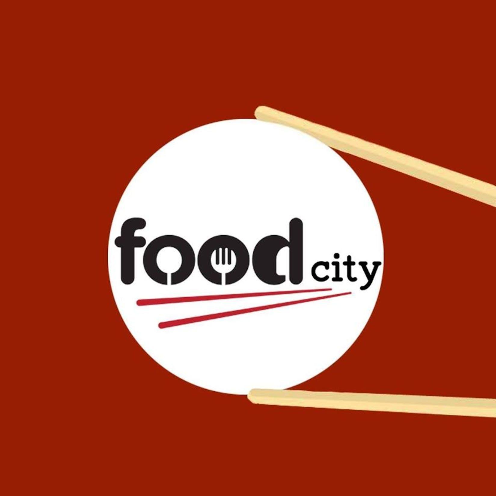 Food City @ Terminal 3   yathar