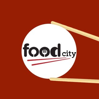 Food City @ Terminal 3 | yathar