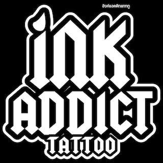 InkAddict Tattoo Thailand | Beauty