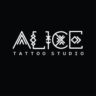 Alice Tattoo Studio   Beauty