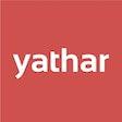 yathar magazine office
